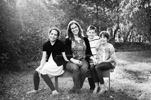 webL family_16