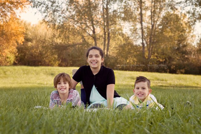 webL family_17