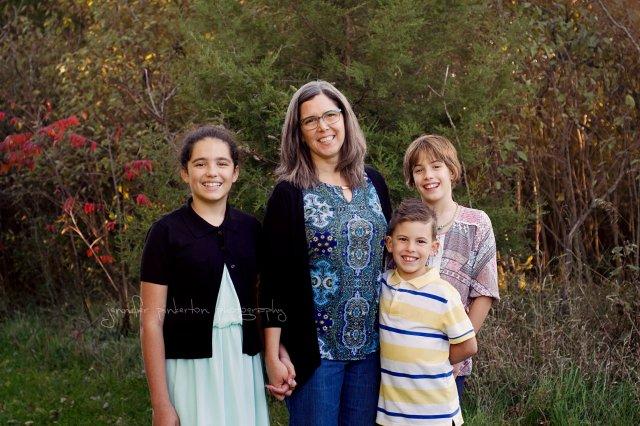 webL family_26